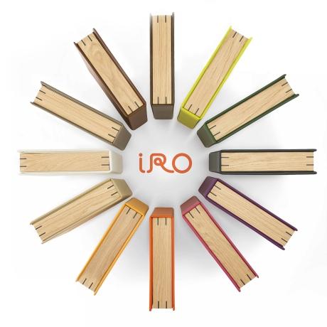 album_iro_fotorotastudio_celebra-5