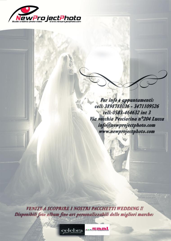 volantino-wedding-senza-offerta